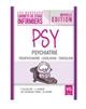 Psy, psychiatrie P. ALEXELINE Vernazobres-Grego