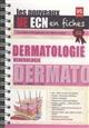 Dermatologie, vénérologie Letich Ludovic Vernazobres-Grego