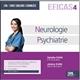ECNI FICHES EFICAS 4 NEUROLOGIE PSYCHIATRIE DANA GREGO