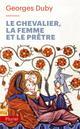 LE CHEVALIER, LA FEMME ET LE P