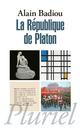 LA REPUBLIQUE DE PLATON