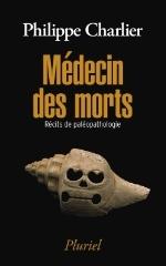 MEDECIN DES MORTS