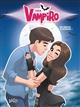 Chica vampiro Un amour à croquer ! Vol.3 Grisseaux Véronique Jungle