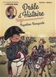 DROLE D'HISTOIRE - TOME 2 NAPOLEON BONAPARTE - VOL02