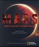 Mars David Leonard National Geographic