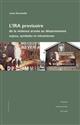 L-IRA PROVISOIRE. DE LA VIOLENCE ARMEE AU DESARMEMENT