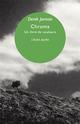 CHROMA - UN LIVRE DE COULEURS
