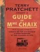 Guide de Mme Chaix Le guide de Mme Chaix