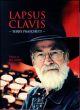 LAPSUS CLAVIS Pratchett Terry Atalante