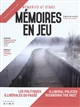 MEMOIRES EN JEU N 9 - LOIS MEMORIELLES ANTI-DEMOCRATIQUE