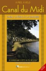 CANAL DU MIDI ET CANAL LAT.GARONNE-N.ED.