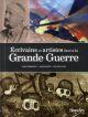 ECRIVAINS ET ARTISTES FACE A LA GRANDE GUERRE 1914-1918. Pommereau Claude Beaux-arts éditions