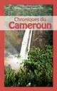 CHRONIQUES DU CAMEROUN