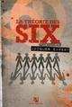 LA THEORIE DES SIX