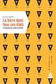 UNE AUTRE HISTOIRE DE LA BIERE - RENAISSANCE ET MONDIALISATION