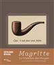 MAGRITTE: CATALOGUE OFFICIEL -
