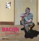 BACON EN TOUTES LETTRES - ALBUM DE L'EXPOSITION