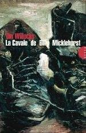 LA CAVALE DE BILLY MICKLEHURST