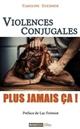 VIOLENCES CONJUGALES PLUS JAMAIS CA Guesnier Caroline Autres temps