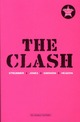 THE CLASH [ENTRETIENS]