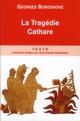 TRAGEDIE CATHARE (LA)