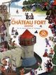 CHATEAU FORT ANIME Ristord Emmanuel Tourbillon