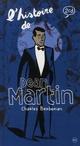HISTOIRE DE DEAN MARTIN (L')