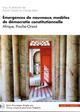 EMERGENCES DE NOUVEAUX MODELES DE DEMOCRATIE CONSTITUTIONNELLE T5 - AFRIQUE PROCHE ORIENT