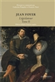 JEAN FOYER  LEGISLATEUR TOME II