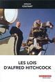 LES LOIS D ALFRED HITCHCOCK