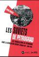 LES SOVIETS DE PETROGRAD