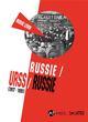 RUSSIE-URSS-RUSSIE
