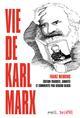 VIE DE KARL MARX - COFFRET 2 VOLUMES