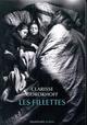 LES FILLETTES - GOROKHOFF CLARISSE