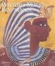 LES PEINTURES MURALES EGYPTIENNES