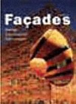 FACADES - MENZEL-L