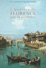 L-HISTOIRE DE FLORENCE PAR LA - FENECH-KROKE-A
