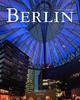 BERLIN - JANZING-G