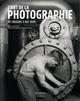 L-ART DE LA PHOTOGRAPHIE - POIVERT MICHEL
