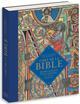 L-ART DE LA BIBLE - XXX