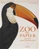 ZOO DE PAPIER - SLEIGH CHARLOTTE