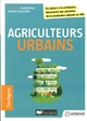 AGRICULTEURS URBAINS Bleu Grégoire France agricole