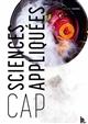 CAP SCIENCES APPLIQUEES 1ERE ET 2EME ANNEE ELEVE JF AUGEZ-SARTRAL EDITIONS BPI