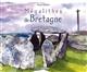 50 MEGALITHES DE BRETAGNE Guillerm Pascal C. Bonneton