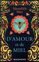 D-AMOUR ET DE MIEL - MAY MEREDITH