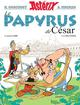 ASTERIX - T36 - ASTERIX - LE PAPYRUS DE CESAR - N 36
