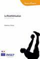 LA REATHLETISATION - LES GRANDS PRINCIPES Chirac Mathieu Institut national du sport et de l'éducation physique