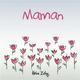 Maman EXLEY HELEN Exley