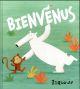 BIENVENUS-1ERE ED