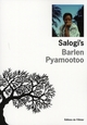 SALOGI'S